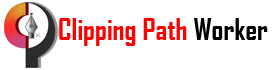 Clipping Path Worker